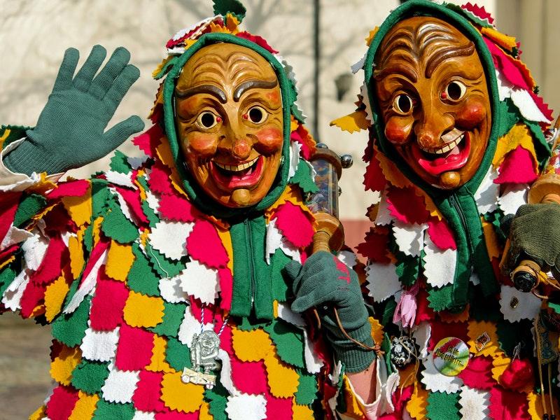 carnival-fasnet-swabian-alemannic-wooden-mask-339352